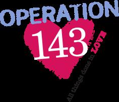 Operation 143